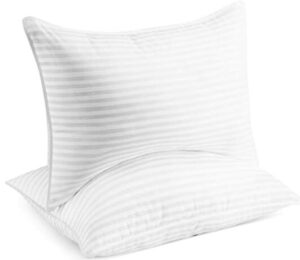 top rated cooling pillow