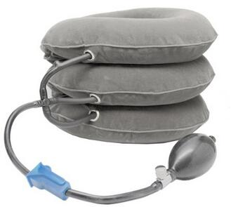 Best Cervical Neck Traction Relief Neck Stiff Pain