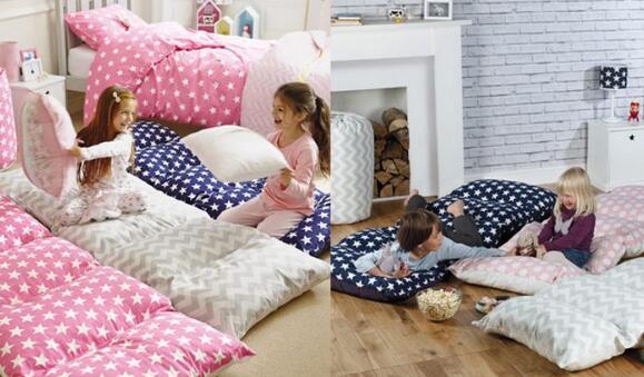 Best Floor Throw Pillows For Decorative Pillow Reviewer