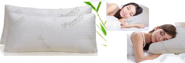 best cheap price pillow for neck pain