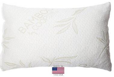Best feel pillow for neck pain