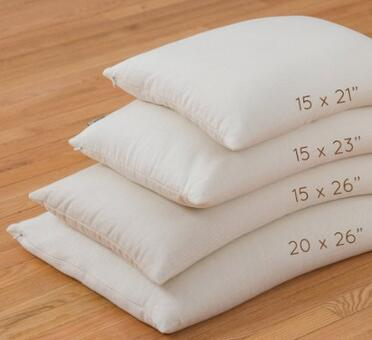 Best Cheap Firm Bed Pillow For The Money