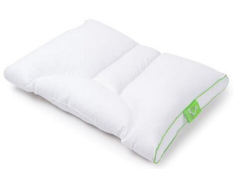 pillow chiropractor buytretinoincream info and chiropractic best new recommended neck australia