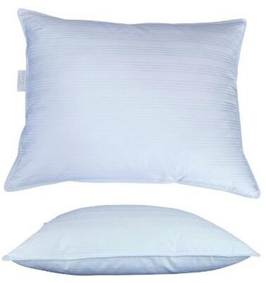 Extra Soft Duck Down Pillow for Stomach Sleepers