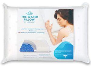 best firm cooling pillow