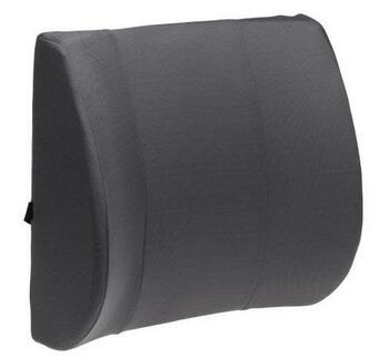 Orthopedic Lumbar Back Support Cushion Pillow for Back Pain