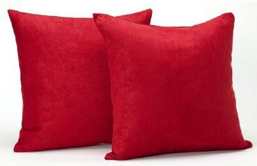Top review down feather throw pillows