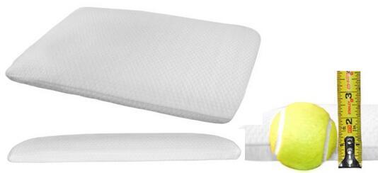 Tips Of Choosing Right Softness Amp Firm Pillows Pillow