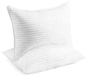hotel use sleeping pillow