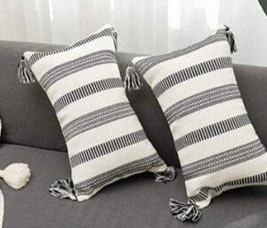 large outdoor pillows