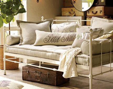 guide & tips of buying best rated pillows on the market - pillow Couch Pillows