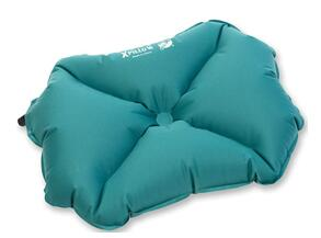 Best Light and Compact Inflatable Camp & Travel Pillow
