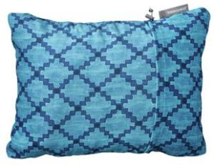 Therm-a-Rest Washable Foam Backpacking Pillow – most Color and Sizes