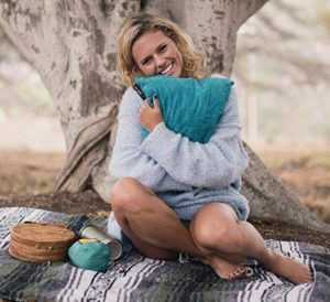 How to choose best backpacking pillow