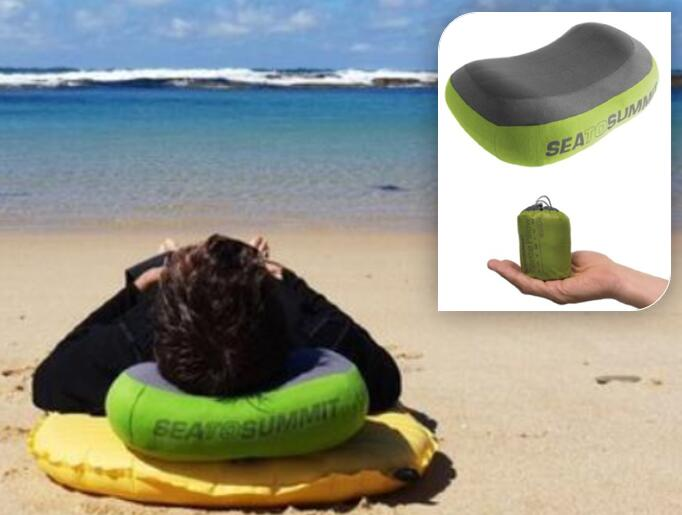 What is the best backpacking pillow to buy