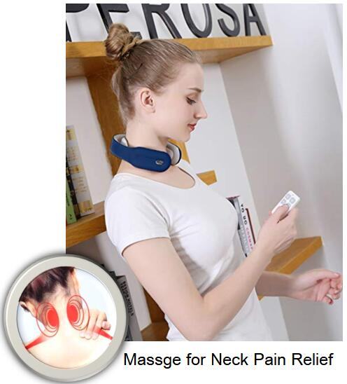 Best Reviews of Deep Tissue Massage Trigger Point