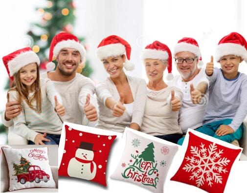 Best Christmas Pillow Reviews