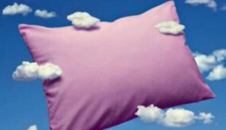 best combination sleepers pillow reviews