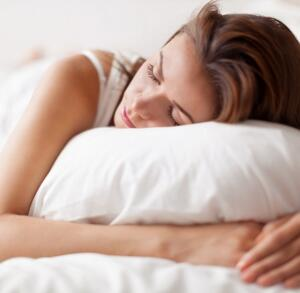 best pillows for side stomach sleepers reviews