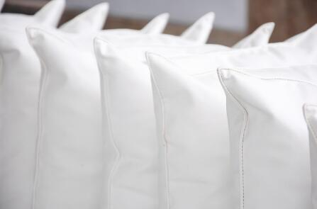 how to pick best pillow for combination sleeper guide