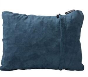 best compressible camping pillow guides