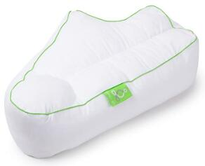 best pillow with arm under for side sleepers reviews