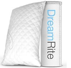 best pillow for side sleepers with support reviews