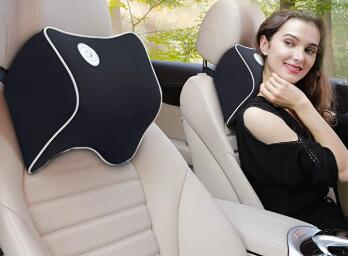 best for pain relief car neck pillow guide