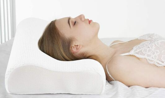 best neck and shoulder pillows reviews and guide