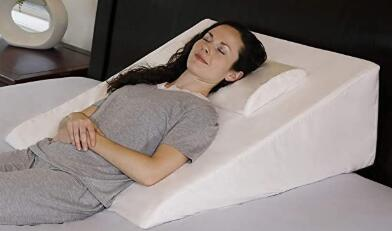 best wedge pillow for acid reflux guide