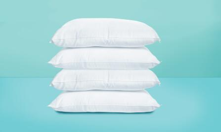 how to choose best pillow for shoulder pain guide