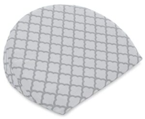 compact pregnancy wedge pillow