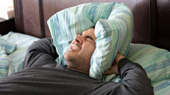 choose the best pillow for headaches