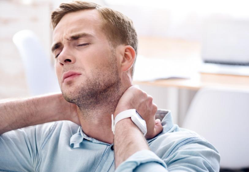choose the best pillow for neck pain and headaches