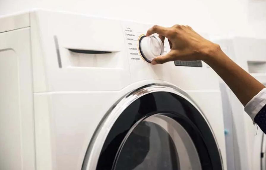 machine wash your bath pillow